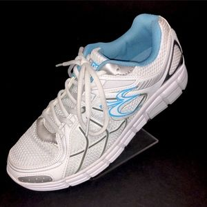 GDEFY Gravity Defyer Sneakers Size 10
